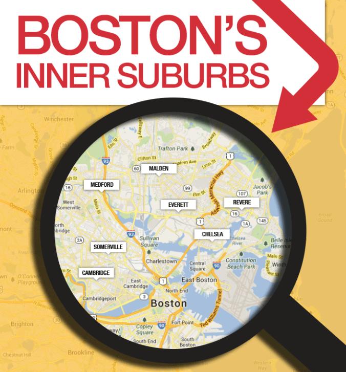Inner-Suburbs-BlogPost