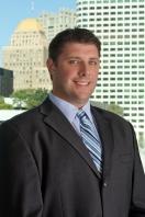 Executive Vice President Scott Dragos