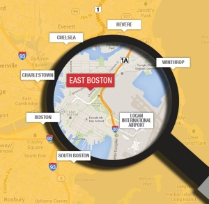 East-Boston-BlogPost