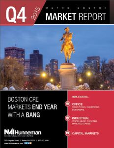 Q4-MarketReport-Image