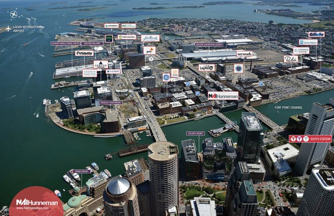 Seaport-Market-Aerial-Blog