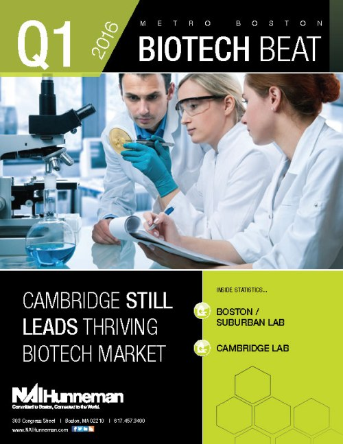 Q1-2016-BiotechReport-EMAIL_Page_1