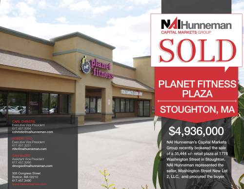 Stoughton Planet Fitness-SOLD-Email-Landscape