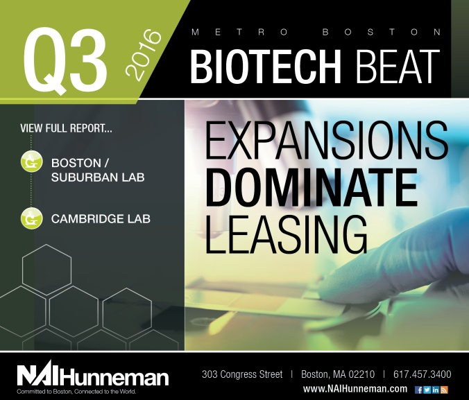 biotech-emailimage-q3-16