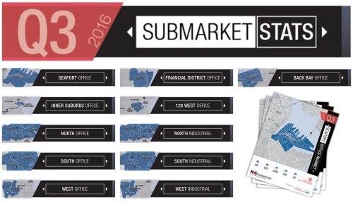q3-2016-submarket-web