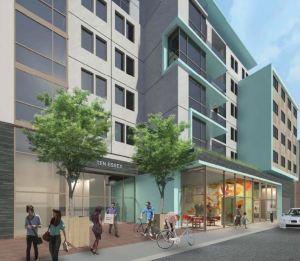 10-essex-street-rendering-2