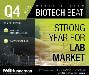 biotech-emailimage-q4-16