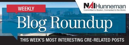 blogroundup-banner