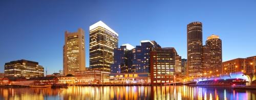 bostonskyline-night-croped