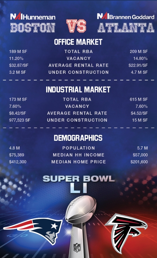 superbowltailgate_2017