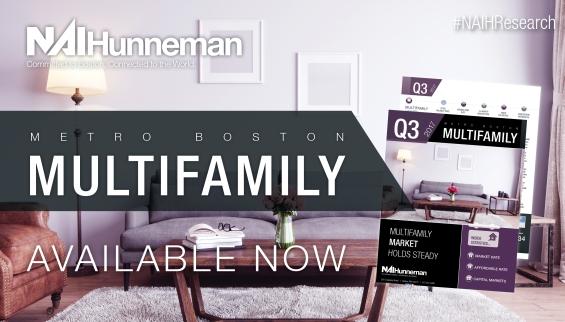 Multifamily-Q3
