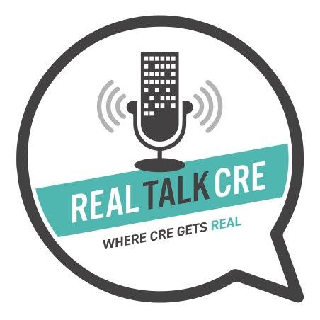 Real-Talk-Podcast-Logo